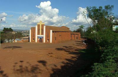 Génocide contre les Batutsi à Kigali : l'ex-préfet de la capitale condamné.
