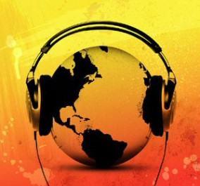 Ecoutez la webradio Rwanda