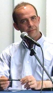 Livre sur le Rwanda: le journaliste Patrick de Saint Exupéry sera rejugé