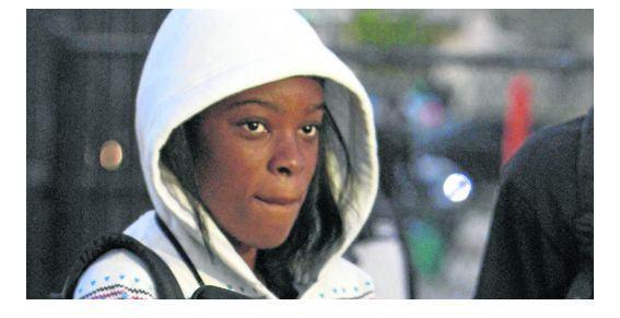 Le meurtre d'un jeune noir indigne les Etats-Unis