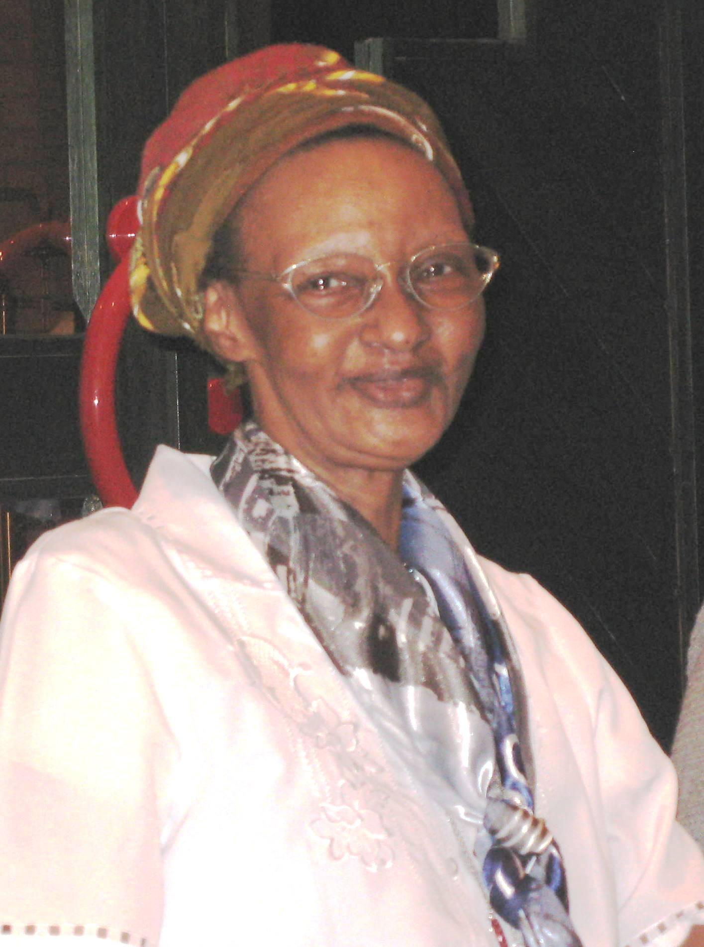 Rwandadiaspora: Avis de décès