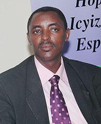 Abanyarwanda barabasha guha agaciro igihe cyo Kwibuka