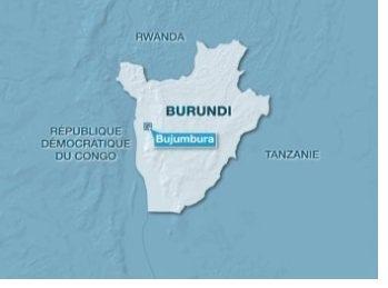 Burundi : Un colloque régional sur le français sera tenu à Bujumbura les 19 et 20 mars