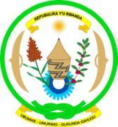 Communiqué : UMUSHYIKIRANO / Dialogue national 2017