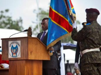 Matata Ponyo, nouveau Premier ministre de la RDC
