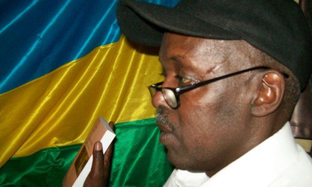 La Françafrique s'apprêterait-elle à réitérer une opération « Turquoise » au Mali ?