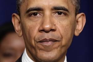 Barack Obama marque le 18e anniversaire du génocide rwandais