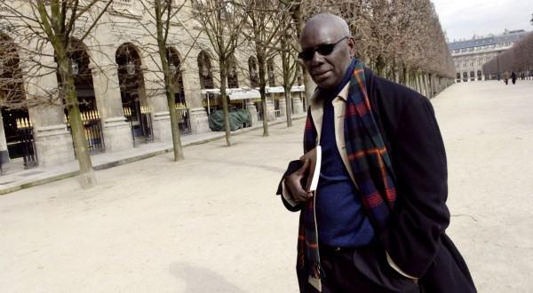 Génocide des Tutsi du Rwanda:un juge français contre un autre (et les Africains dans tout ça?)