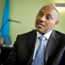 Ambarwanda Paris : communiqué de presse