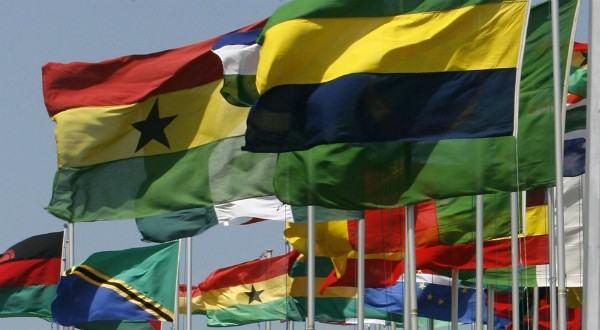 Afrique : «Si j'étais Africain, je serais un étatiste forcené» (3/3)