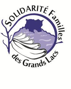 Diaspora : Journée culturlle des Grands lacs-Editin 2012