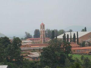 Burundi : Les travaux d'exhumation du roi Ntare V commencent mardi à Gitega