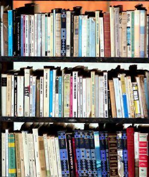 Rwanda-Culture : Inauguration d'une première gigantesque bibliothèque publique