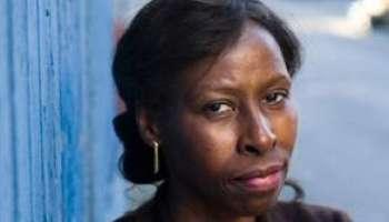Diaspora/Livres : Scholastique Mukasonga remonte à la source du génocide rwandais