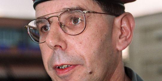 Une plainte d'officiers français se heurte au silence de Kigali