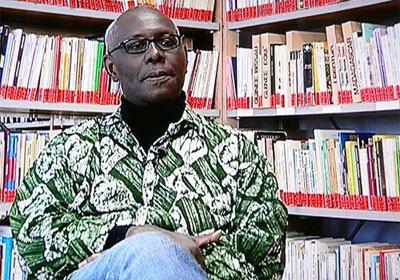 Boris Diop : «Le Sénégal n'a rien à faire dans le dossier de Victoire Ingabiré»