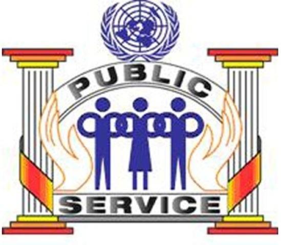Le Rwanda remporte un prestigieux prix des Nations Unies
