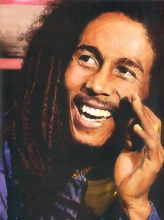 In mémoriam11 mai 1981, le roi du reggae s'est éteint alors que sa musique vibre encore et plus fort
