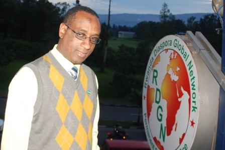 RwandAir mu korohereza ingendo abanyarwanda bo muri diaspora