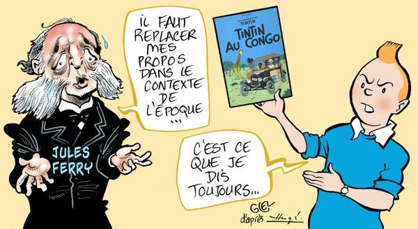 """France : Le cancer du """"colon"""" de François Hollande"""