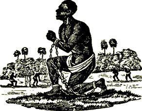 10 mai : journée commémorative de l'abolition de l'esclavage en France