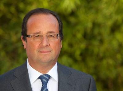 Françafrique : le changement, c'est pour quand ?