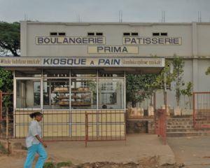 Le Burundi annonce la détaxation de 13 produits vivriers