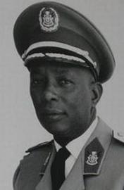 Burundi : Les restes de Mwambusta IV pas rapatriés mercredi comme prévu