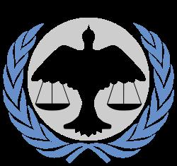 Justice TPIR: Neuf juges prêtent serment au tribunal des Nations unies