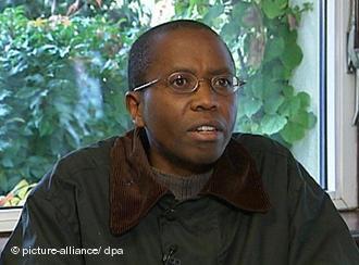 CPI : L'affaire contre le dirigeant rebelle rwandais doit être poursuivie