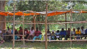 Rwanda: fermeture des «gacaca»