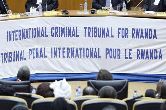 Le TPIR renvoie l'affaire Aloys Ndimbati devant la justice rwandaise