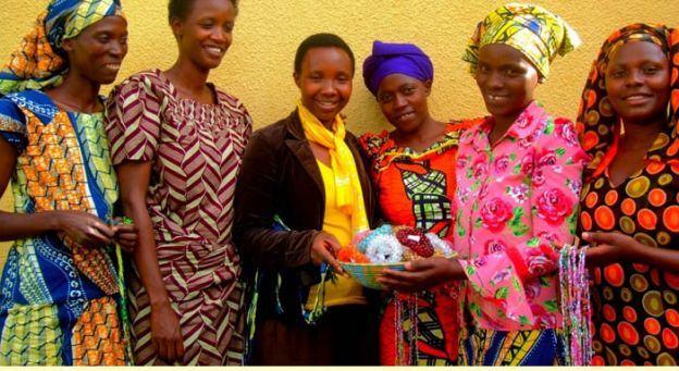 Histoire du Monde : le Rwanda en exemple