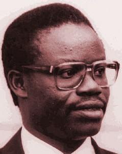 Rwanda. Un ex-ministre condamné à la prison pour génocide