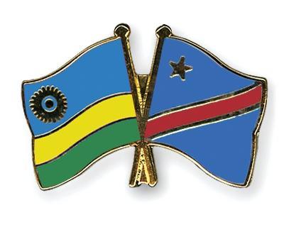 Les diplomates africains encouragent le dialogue entre le Rwanda et la RDC