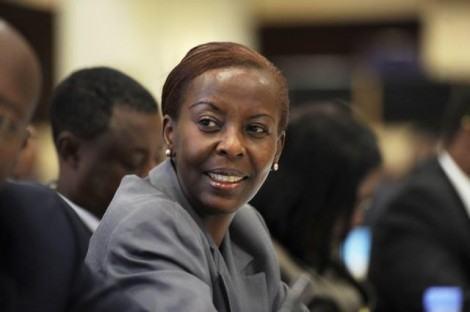 CONGO RDC : Le Rwanda rejette les accusations de soutien à la rébellion M23