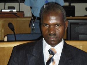 La perpétuité pour le meurtrier de Rosalie Gicanda veuve de l'avant-dernier roi du Rwanda.