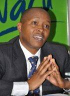 La Kenya Commercial Bank disposée à faciliter la diaspora rwandaise en matière d'investissemt