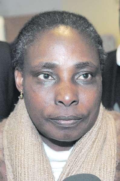 Rwanda: des parties civiles demandent des contre-expertises de l'attentat Habyarimana