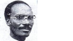 Rwanda-Génocide: Kigali demande à la Suisse d'arrêter un ancien ministre