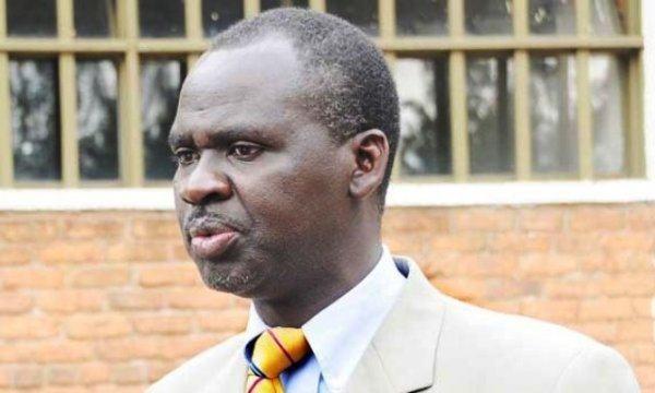 Un espoir : le Rwanda possède des gisements de pétrole