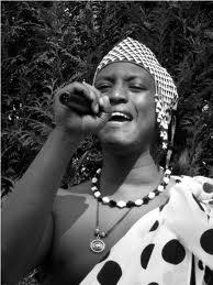 Diaspora : Ben Rutabana ntiyazuyaza kuza mu Rwanda haramutse hagize umutumira