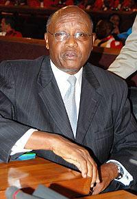 Ese u Rwanda rwabonye ubwigenge busesuye koko ?