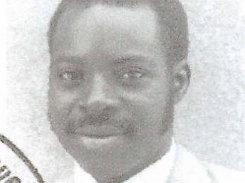 Un ex-officiel du Gouvernement sera remis à la Haute Cour rwandaise