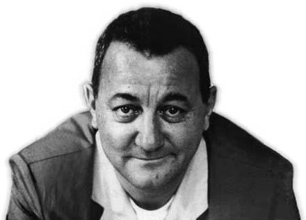 Hommage à colioche un grand acteur, humouriste français des années 80