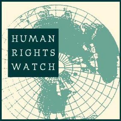HRW n'est plus crédible en afrique des grands lacs
