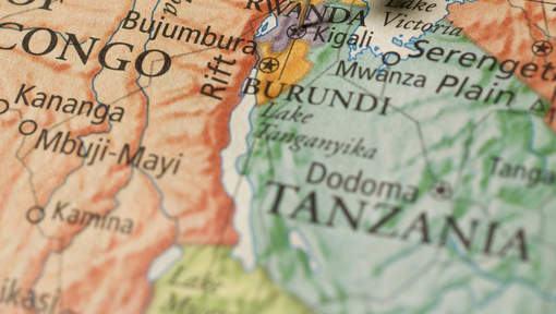 Le Burundi affirme avoir «anéanti» un groupe armé congolais