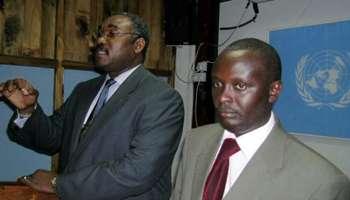 Génocide au Rwanda : l'arrivée d'une mission de la justice française saluée par Kigali