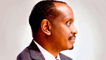 EAC – Richard Sezibera : «Pourquoi nous, nous réussissons»