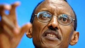 Le Rwanda fêtera peu son indépendance et n'invite pas les Belges